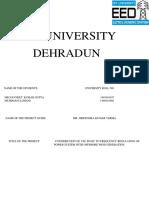 final synopsis.pdf