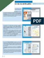 La Relación Laboral- Ed. Editex