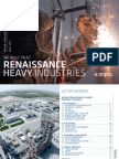 RHI E-catalogue 2016 Compressed