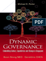 Dynamic Governance Bab 7-9