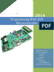 AVR BOOK.pdf