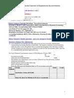 MCD2060 Trim1 2013 Tutorial 5 Internal Ctrl Reg Inc Recds Student Handout