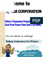 34481919-Safety-Induction-for-Visitor-English.ppsx