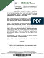 INSTRUCCIONES ASPECTOS ORGANIZACIÓN FUNCIONAMIENTO 2016-17.pdf