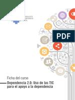 Ficha Dependencia 2.0