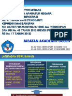 PERMENPANRB 17-2013-Dan 46-2013_update 1 Des 2014-Yes