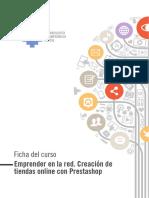 5 Ficha curso Prestashop.pdf