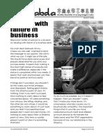 Shabda_Mac06.pdf