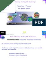 ABU Workshop_ATDI Practical Case_Session3