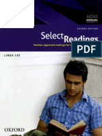 Linda Lee - Select Readings. Elementary  - 2012.pdf