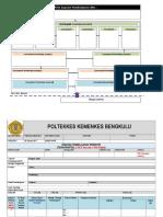Format RPS Poltekkes Bengkulu 2017 Revisi 1