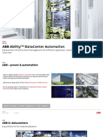 ABB-Ability-Datacenter-Automation-_-ColoCONNECT-Days-2017.pdf