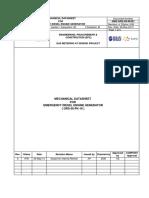 GMG-GRS-DS-M-001 Rev.0 Data Sheet for Emergency Diesel Generator.xlsx