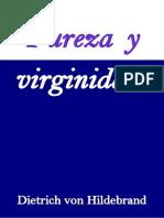 Pureza-y-virginidad. von hildebrand.doc