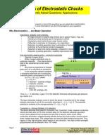 Principle of Electrostatic chuck.pdf