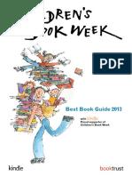 cbw_best_book_guide_2013.pdf