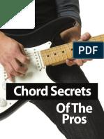 ChordSectretsv4.pdf
