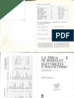 Berkeley physics course V2.1 - Purcell - Elettricità e Magnetismo.pdf