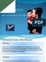 imunisasi-baru-2011
