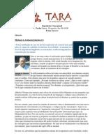 Ingeniería_conceptual_Michael A. Galascio Sánchez