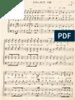1- Salmo 100.pdf