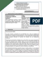 Guia1_CompetenciasC.pdf