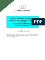 Eşleştirme Kılavuzu 2005 (ENG)-1