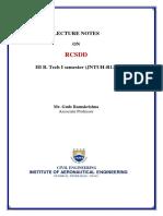 MALLICK GUPTA NOTES.pdf