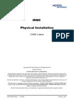 UM051-Intro_V01.05