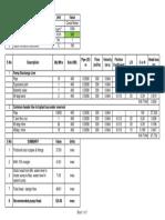 RW Intake.pdf