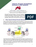LinuxTag2005-strongSwan.pdf