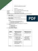 SAP dan leaflet  Diare New.docx