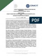 Convocatoria_Estancias_Posdoc_Nacionales_CONACYT-SENER-Sustentabilidad.pdf