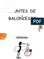 Baloncesto Emi 2014
