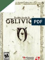 Obliv Pc Manual Web