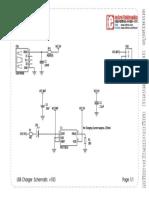 usb_charger_sch_v101.pdf
