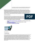 Arhitectura Retelei GSM