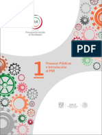 M 01 FINANZAS PUBLICAS E INTRODUCCION AL PBR.pdf