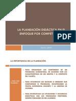 Planeacion_EPC