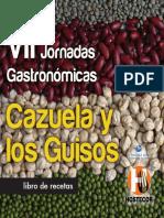 VI Recetario VII Cazuela y los guisos.pdf