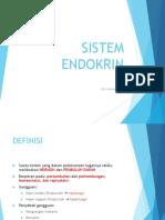 laporan endokrin.pdf