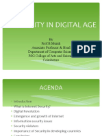 CHAPTER_1 IT Security in Digital Age