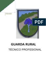 Tecnico Profesional g Rurales