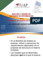 Ayuda 7 - Modelado del Análisis.pdf