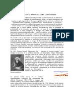 la-BRT-cura-la-totalidad.pdf