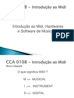 Apresentacao Intro Ao Midi 2017_2