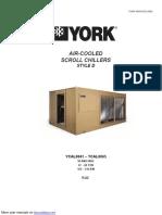 YCAL0065