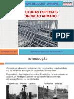 a1 Fundações Diretas Sapatas