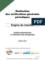 Verifications Generales Periodiques Engins Chantier Edition 2014 Doc 2014-02!21!09!27!57 5
