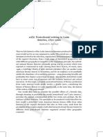 Postcolonial_Writing_in_Latin_America_1 (1).pdf